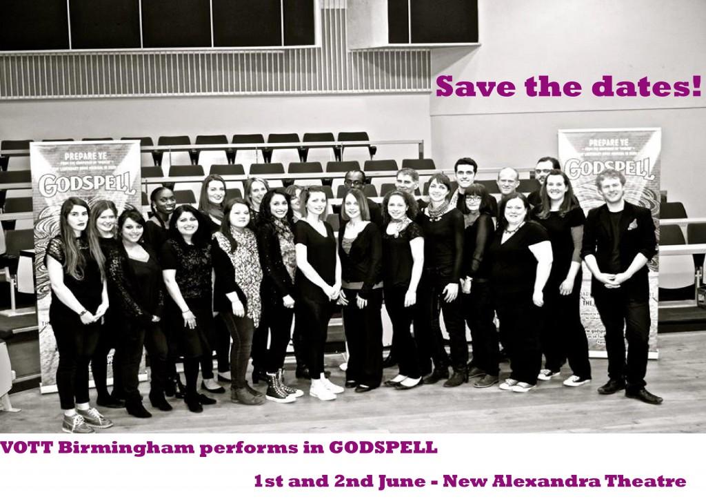 Save the Dates Birmingham-page-001