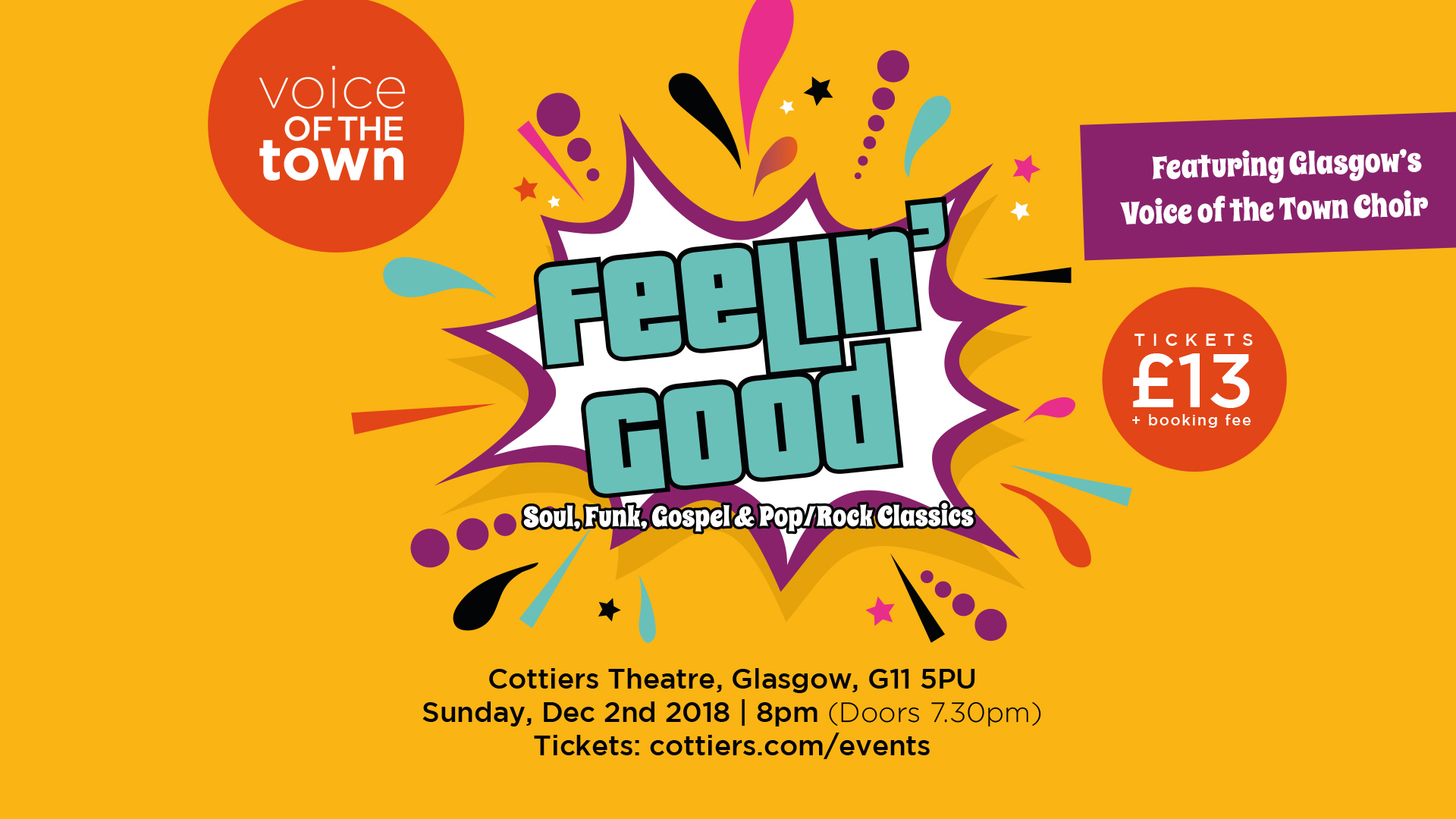Glasgow FB Event LARGE